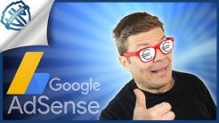 Google AdSense ja YouTube mainostulot