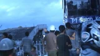Gempa Padang Sept, 2007 | Slamet Raharjo