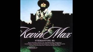 Kevin Max - Dead End Moon
