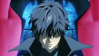 shinigami cross my heart n hope u die