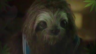 Stoner Sloth Remix