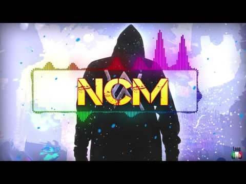 Alan Walker - Tired (Leak Version)