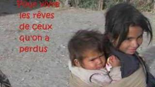 Video Corneille - Tout va bien download MP3, 3GP, MP4, WEBM, AVI, FLV November 2017
