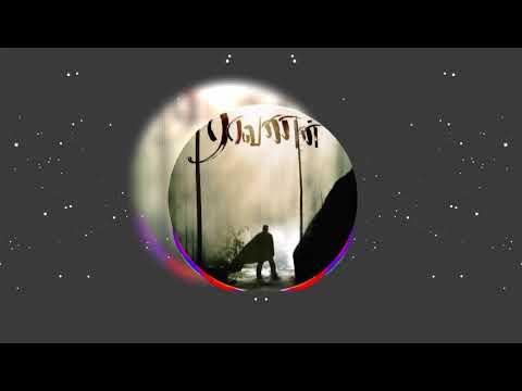 Raavanan Veera Veera 8d Audio Song  Missed Songs Tamil 8d Audio Playlist