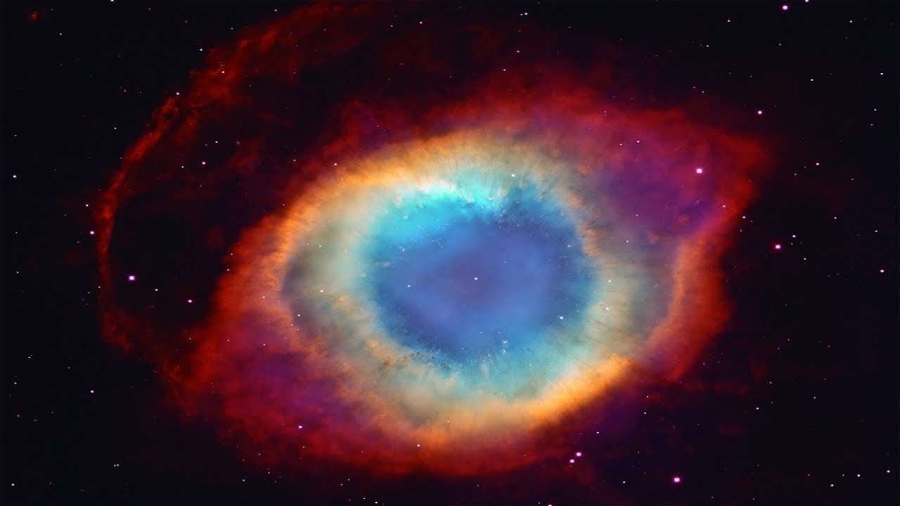 دانلود Nebula Music Visualizer & Live Wallpaper 1 23 APK - برنامه