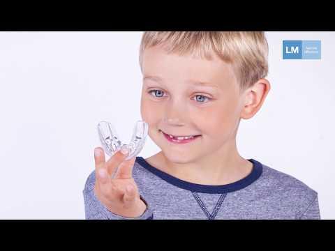 LM-Activator™ - silicone