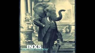 INXS - Don