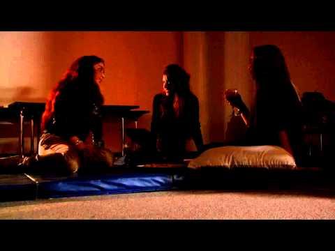 Witches of Eastwick (short film) New York Film Academy- Paavani Atrey