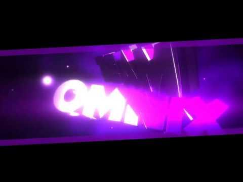 TEAM OMNIX'S OFFICIAL INTRO!!