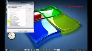 видео Панель завдань windows: як прибрати, повернути, налаштувати або змінити?