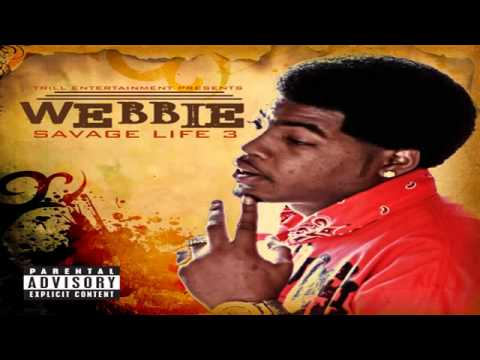Webbie Ft. Lil Trill and lil phat - Right Now