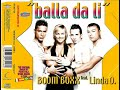Boom Boxx Feat Linda O Balla Da Li Stage Mix mp3