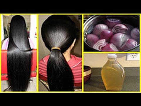 2 faire pousser ses cheveux plus vite spray activate doovi. Black Bedroom Furniture Sets. Home Design Ideas