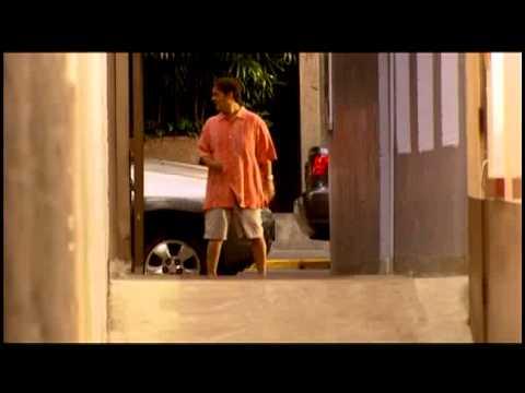 American Savings Bank Hawaii- Convenience- Lost