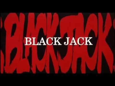 Black Jack La Pelicula - En Descarga Directa