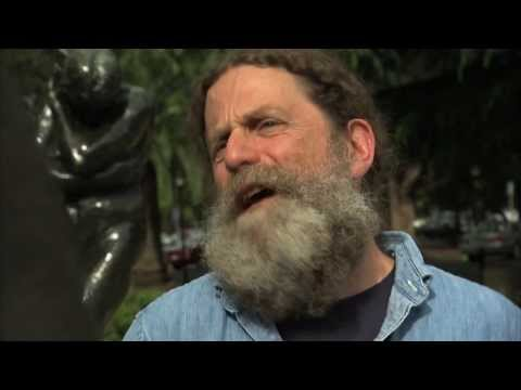 Robert Sapolsky - Neuroscience and the Modern Criminal Justice System