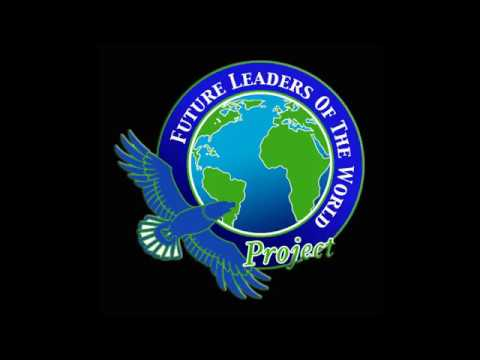 F.L.O.W. Project -Steve Paddock Superintendent of Hanley International Academy
