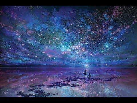 """Медитация """"Внутренний Свет"""". Альдебаран  - энергии Океан творения"""