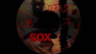 Sox - Sengbuyile