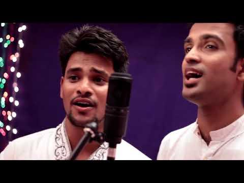 Durge Durgat Bhari /Aga Bai Arechya / marathi unplugged song
