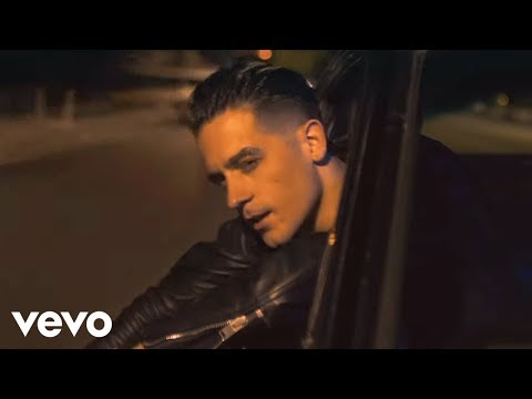 G-Eazy - You Got Me