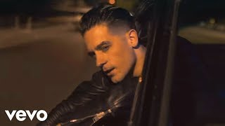 Repeat youtube video G-Eazy - You Got Me