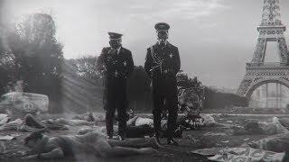 時代は1960年、ナチスが第二次世界戦争に勝利した。世界を制圧する恐る...