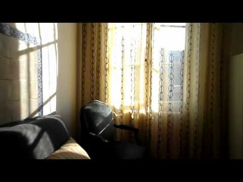 Chambre/bureau de l'appartement à louer à Marseille pour des vacances