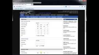 DD ile noktasal yükleme-yazılım WRT