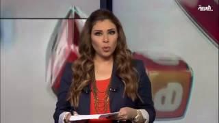 تفاعلكم: نادي الاتحاد السعودي ممنوع من سناب شات !