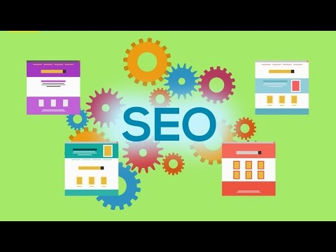 What is SEO?  How Search Works? - Ethinos Digital Marketing