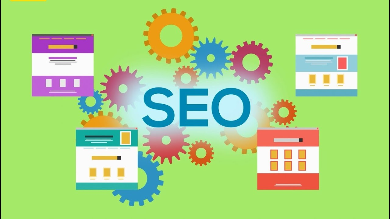 SEO Digital Marketing Agency- Understanding The Need of Such Agency