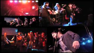 33 • Living in a Moment - Ty Herndon at the Red Rooster Benefit / Tribute