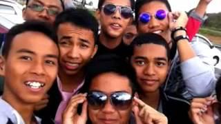 S.M.A.Y.K  Memories Of Us *4AL* 2014