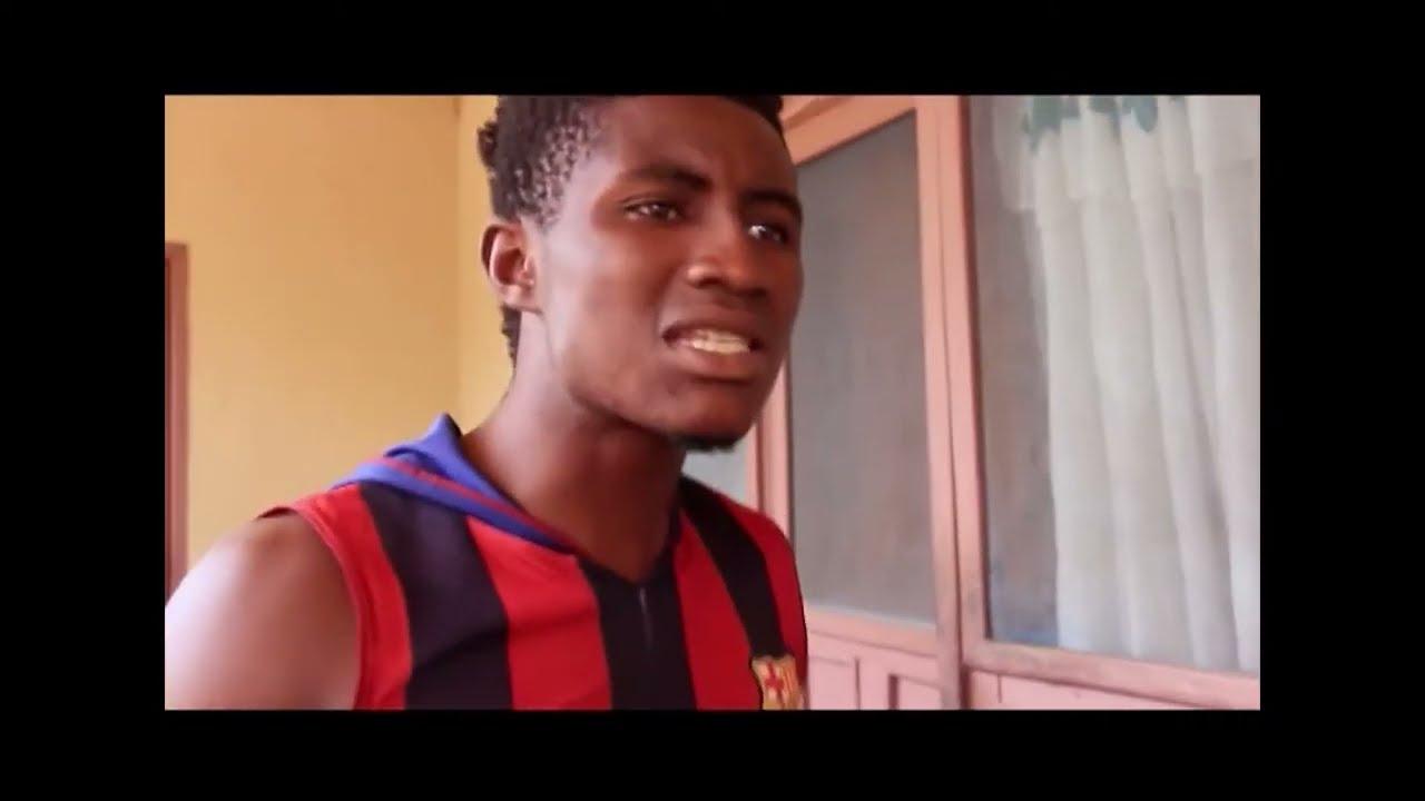 Download LAND GUARD  - KUMAWOOD GHANA TWI MOVIE - GHANAIAN MOVIES