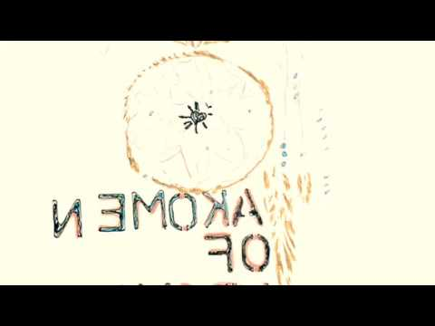 You Never Know - Iyeoka mp3