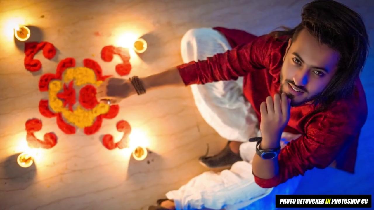 Pose Ideas For Diwali Photos Best Boys Pose For Diwali Youtube
