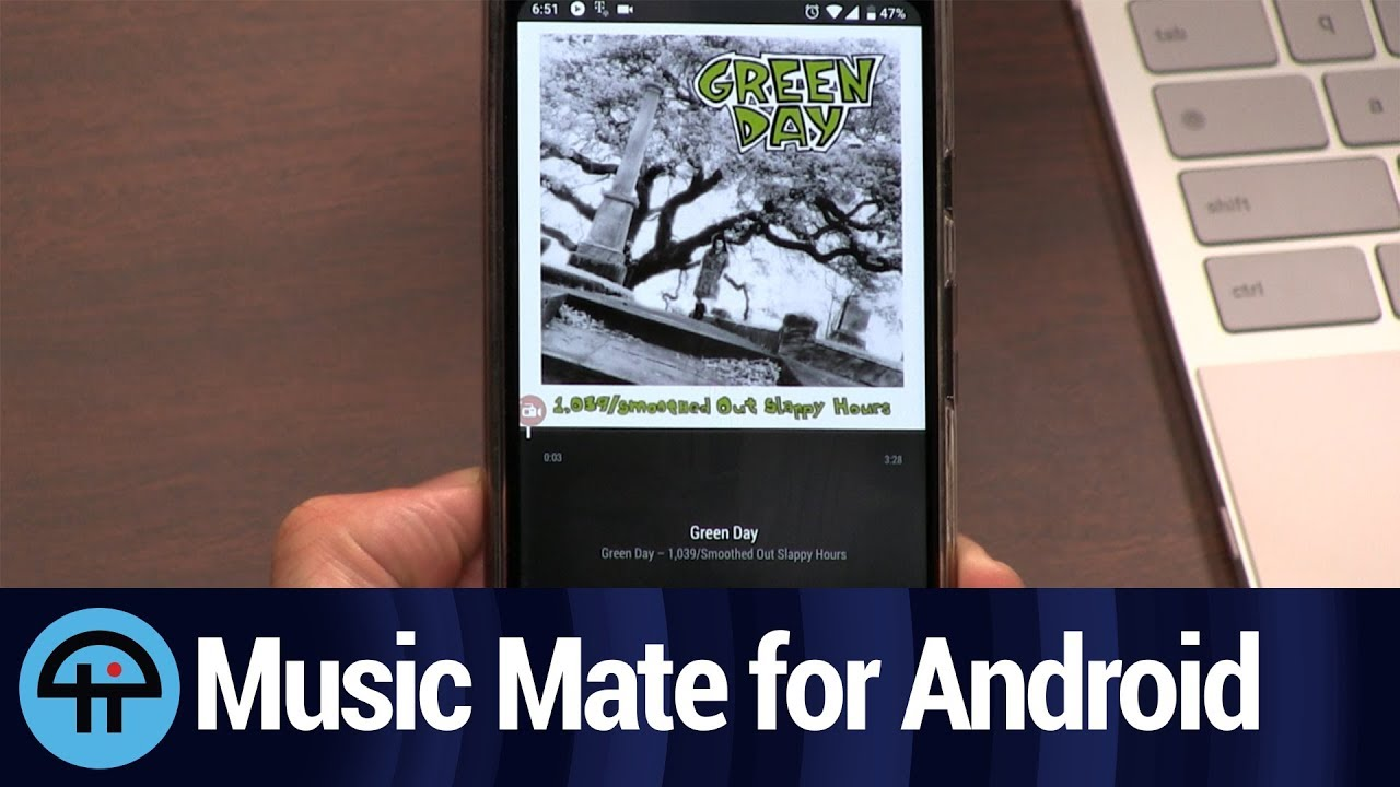 Music Mate For Android Youtube