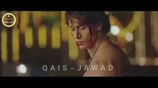 اجمل فلم هندي اكشن حماسي - بطل الحب ياخذ حبيبتو بالعراك - ويلي من الحلوة تكتل بالطول 2020 (قيس جواد)