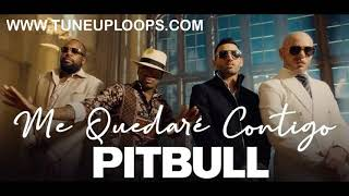 Pitbull Ne Yo  Me Quedaré New Latest Song 2019 Free Ringtone Download Mp3 Ringtone