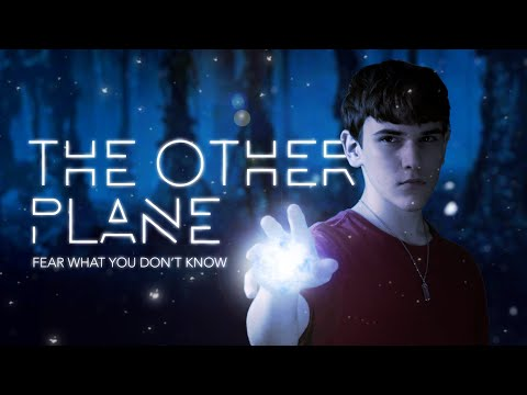 The Other Plane - Part One