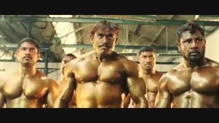 Đoạn phim Ấn Độ làm vô nghĩa mọi định luật vật lý.mp4