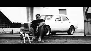Loc Dog - Могло бы быть иначе ft. Dr. Up, 4atty aka Tilla