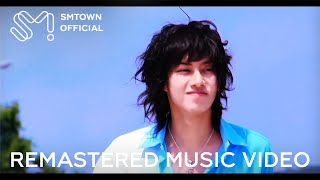 SUPER JUNIOR 슈퍼주니어 'Dancing Out' MV