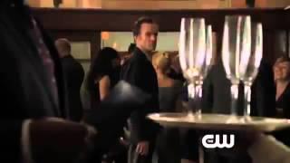 Bande annonce Arrow saison 1 épisode 03 Lone Gunmen