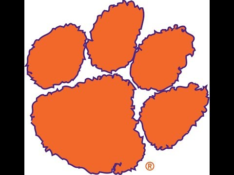Clemson Tigers Center Preview / Justin Falcinelli, Zach Giella, Gage Cervenka