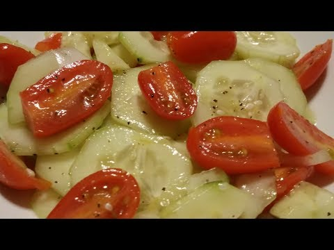 cucumber,-tomato-and-onion-salad-(great-for-weight-loss)