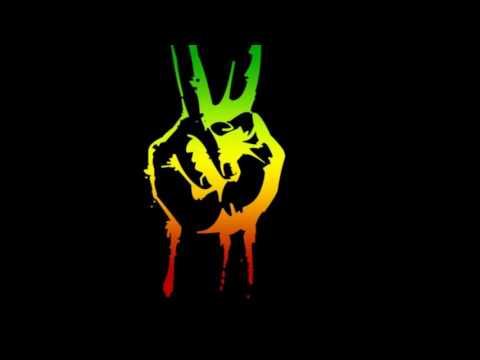 kumpulan lagu reggae cover keren