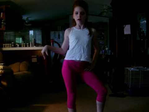 single ladies by an 11 year old thumbnail