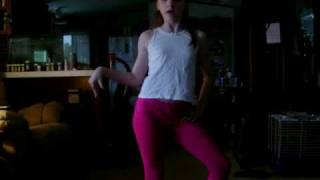 single ladies by an 11 year old